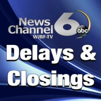 WJBF-Closings-Delays_113077
