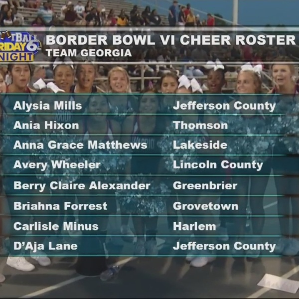 Border_Bowl_Cheer_Squad_Rosters_1_20181117192501