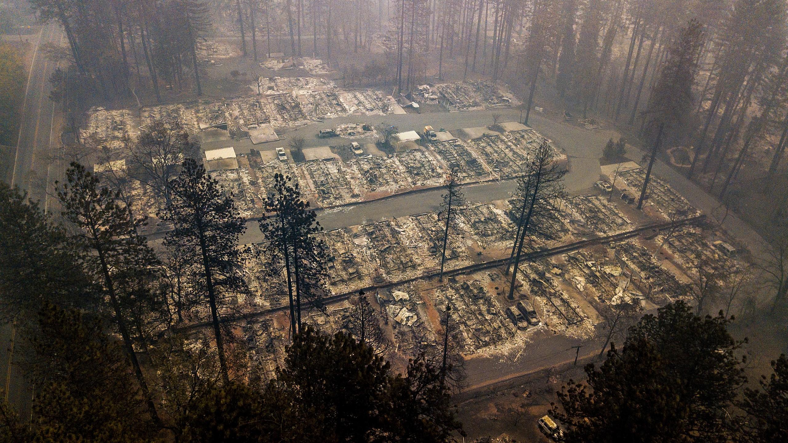 California_Wildfires_96778-159532.jpg37828276