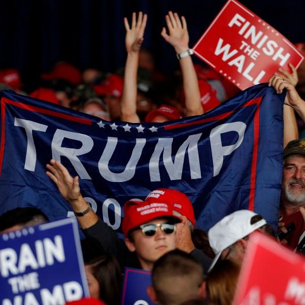 Election_2018_Trump_83635-159532.jpg32046049