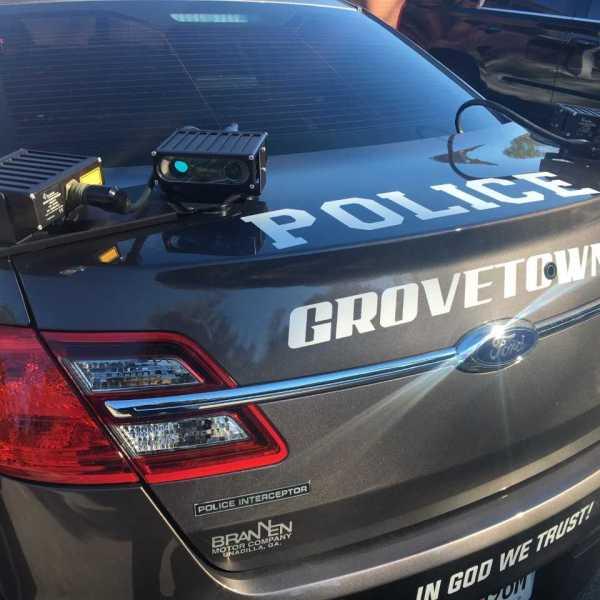 Grovetown Patrol Car_1543439176986.jpg.jpg
