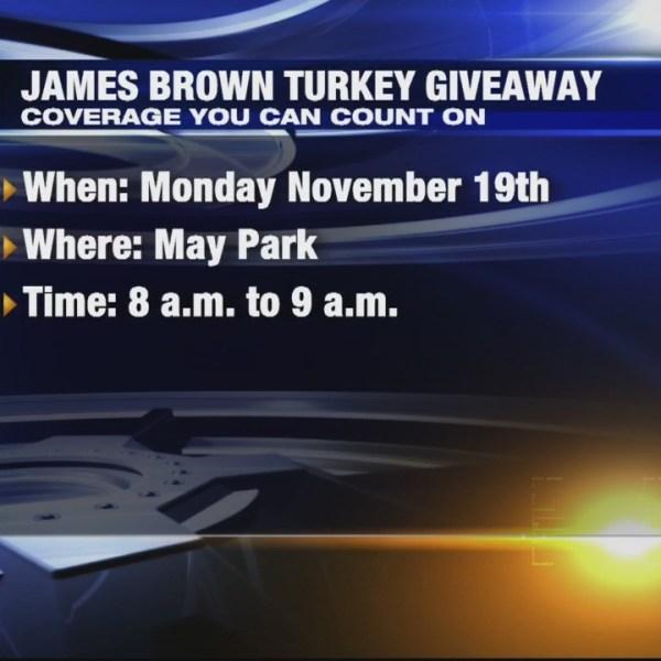 JB Turkey Giveaway details_1542626013831.jpg.jpg