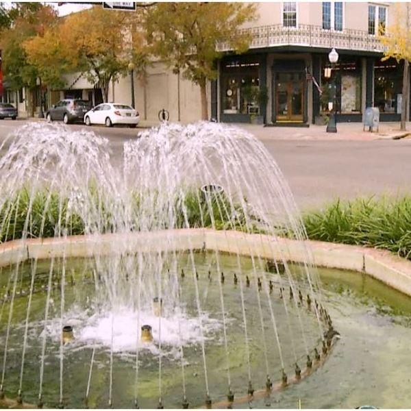 Local_Living___S1_E24_____Aiken_County_3_20181113221442