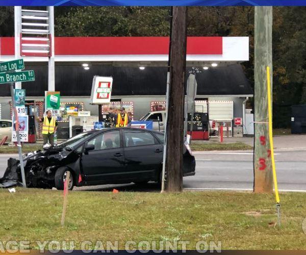 Pine Log accident wjbf 11-20-18 mug_1542718866928.JPG.jpg