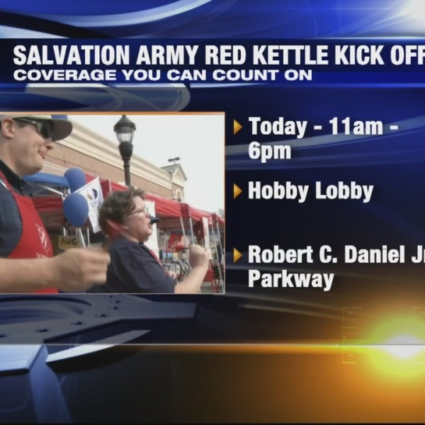 Salvation_Army_Red_Kettle_Kick_off_3_20181109123044
