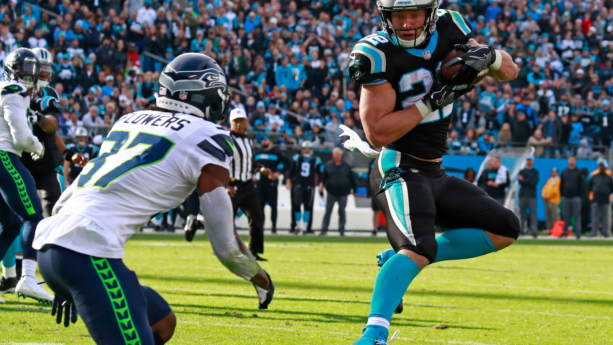 Seahawks_Panthers_Football_39266-159532.jpg97120269