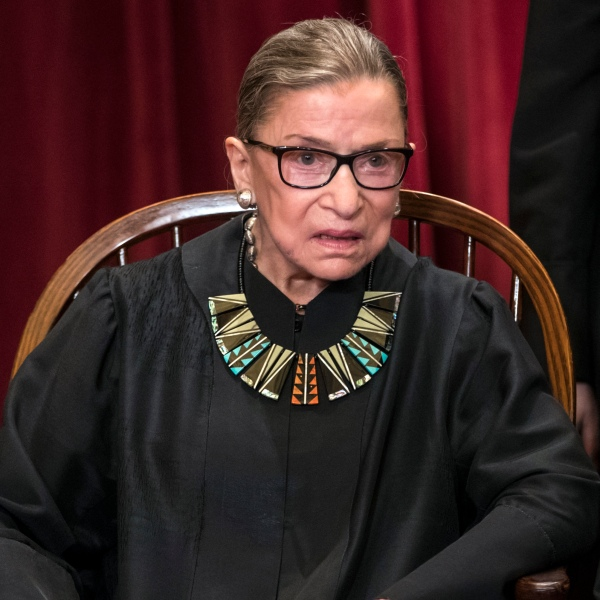 Supreme_Court_Justice_Ginsburg_Staying_Put_12532-159532.jpg65122070