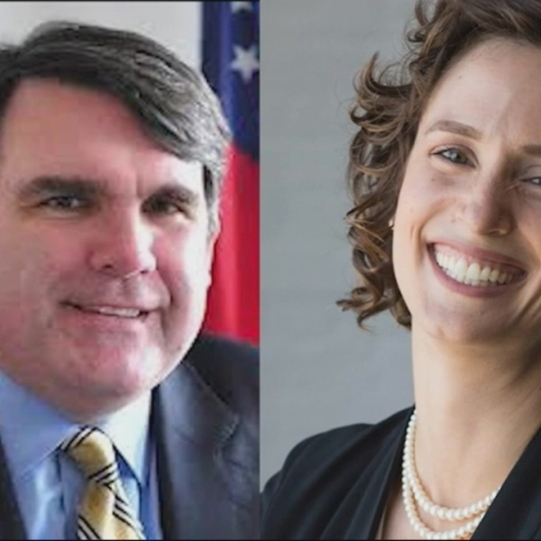 Tea Party Co-founder endorses Democrat for Public Service Commissioner
