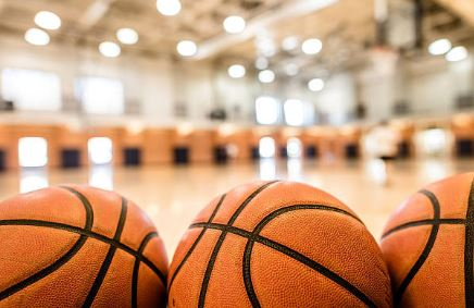 basketball generic image 1_1534330640024.JPG.jpg