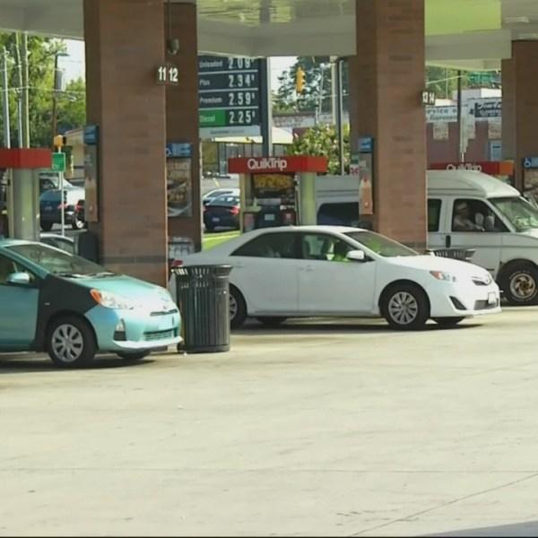 gas prices_1542706514100.jpg.jpg