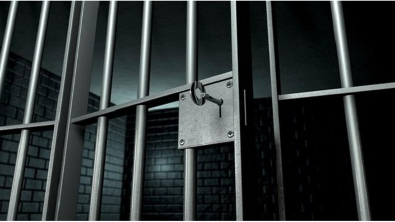 jail cell generic prison_1519849840304.jpg_35497593_ver1.0_640_360_1521917964634.jpg_38217917_ver1.0_1280_720_1543160594343.jpg.jpg