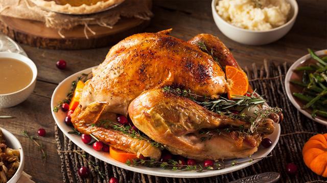 thanksgiving-turkey-tips_1542051241217_418621_ver1.0_61953244_ver1.0_640_360_1542812354615.jpg
