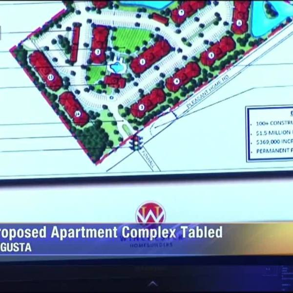 Augusta_Apartment_complex_rezoning_withd_4_20181218233046