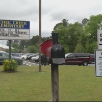 Columbia County parents to learn about rezoning plans at meeting