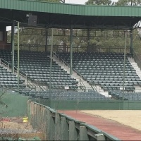 What_changes_at_Lake_Olmstead_Stadium_0_20181212231246
