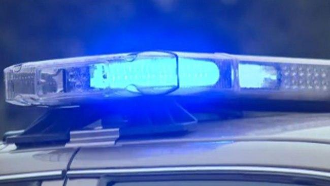 police-lights-generic_361549