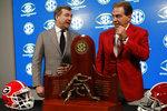 SEC Championship Football_1543643697998