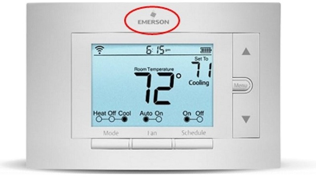 thermostat recall_1545071460457.jpg_65337567_ver1.0_640_360_1545075310388.jpg.jpg