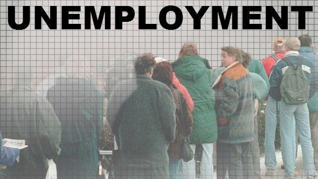 unemployment_36120086_ver1.0_640_360_1520871432380.jpg