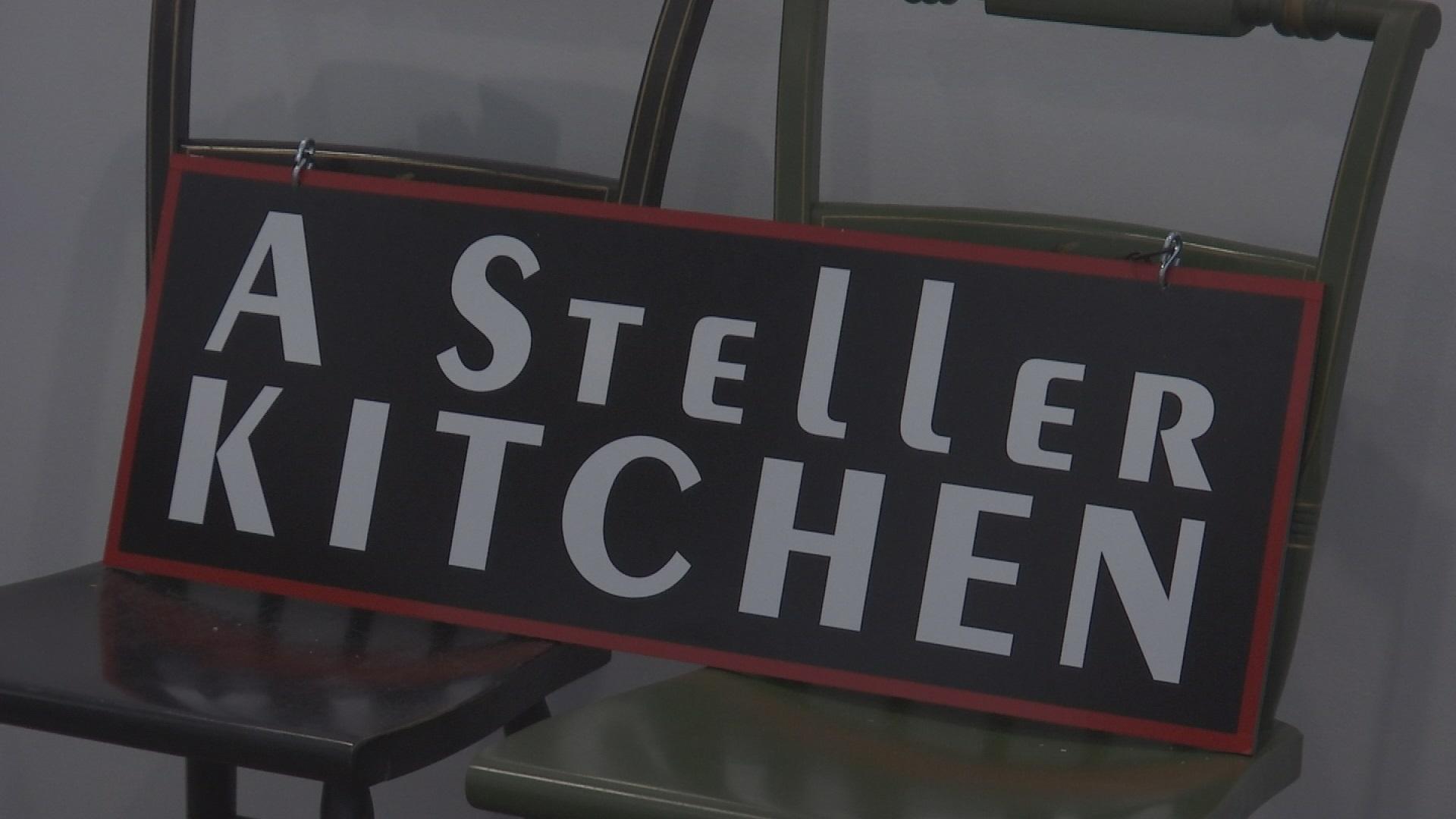 Aiken woman looks to open restaurant to provide keto, other options; needs your help to make happen_1546981220164.jpg.jpg