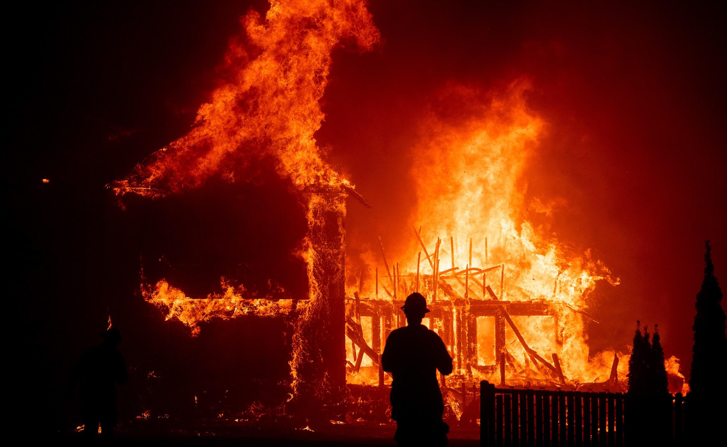 California_Wildfires_46386-159532.jpg20012980