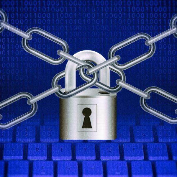 Cybersecurity_1546444137578.JPG