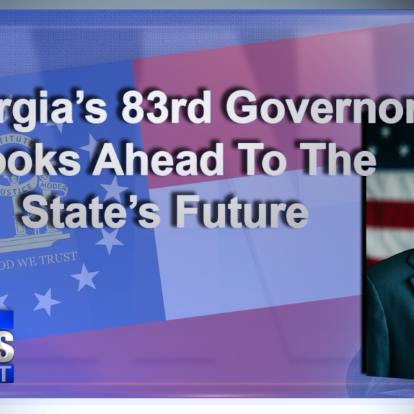 Georgias83GovernorLooksAheadToTheStatesFuture_1547492352784.jpg