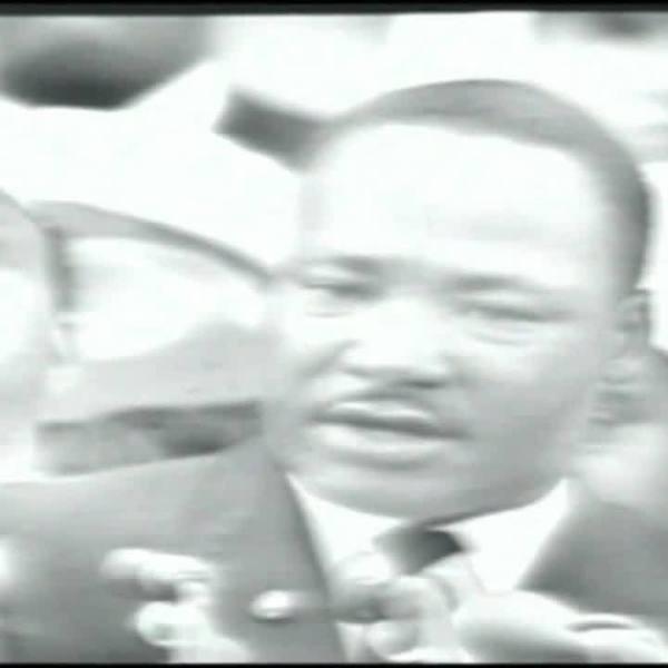 NAACP_Augusta_Branch_celebrates_Martin_L_7_20190119041306