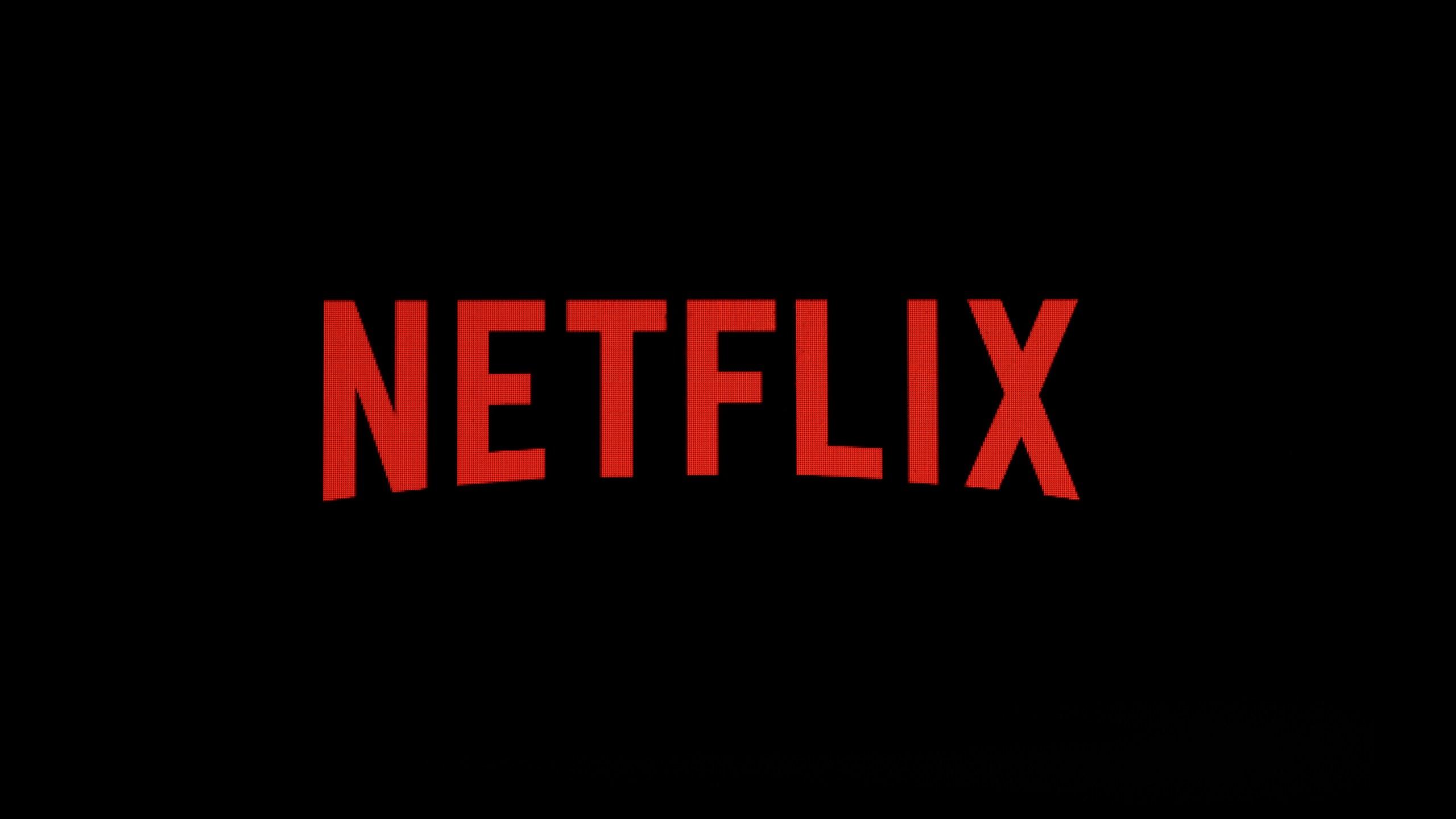 Netflix_Production_Hub_87733-159532.jpg98783801