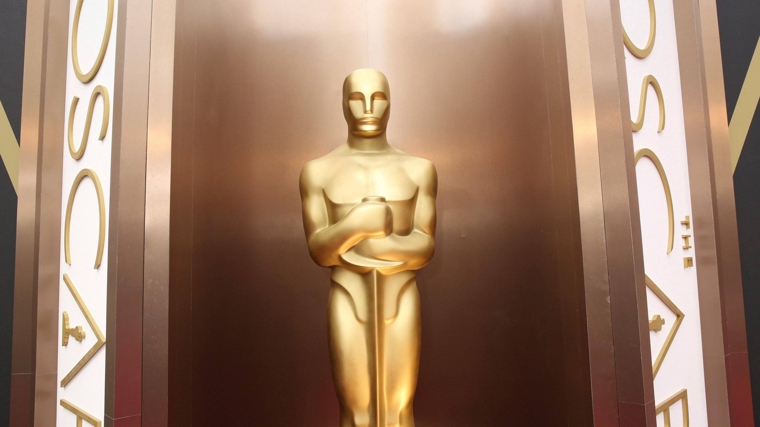 Oscars_Governors_Awards_42691-159532.jpg99767573