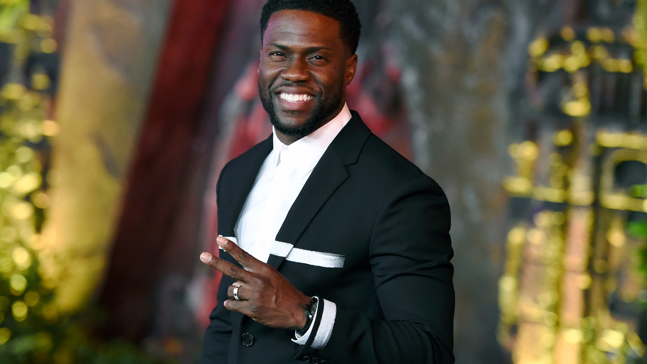 People-Kevin_Hart_75326-159532.jpg59779170