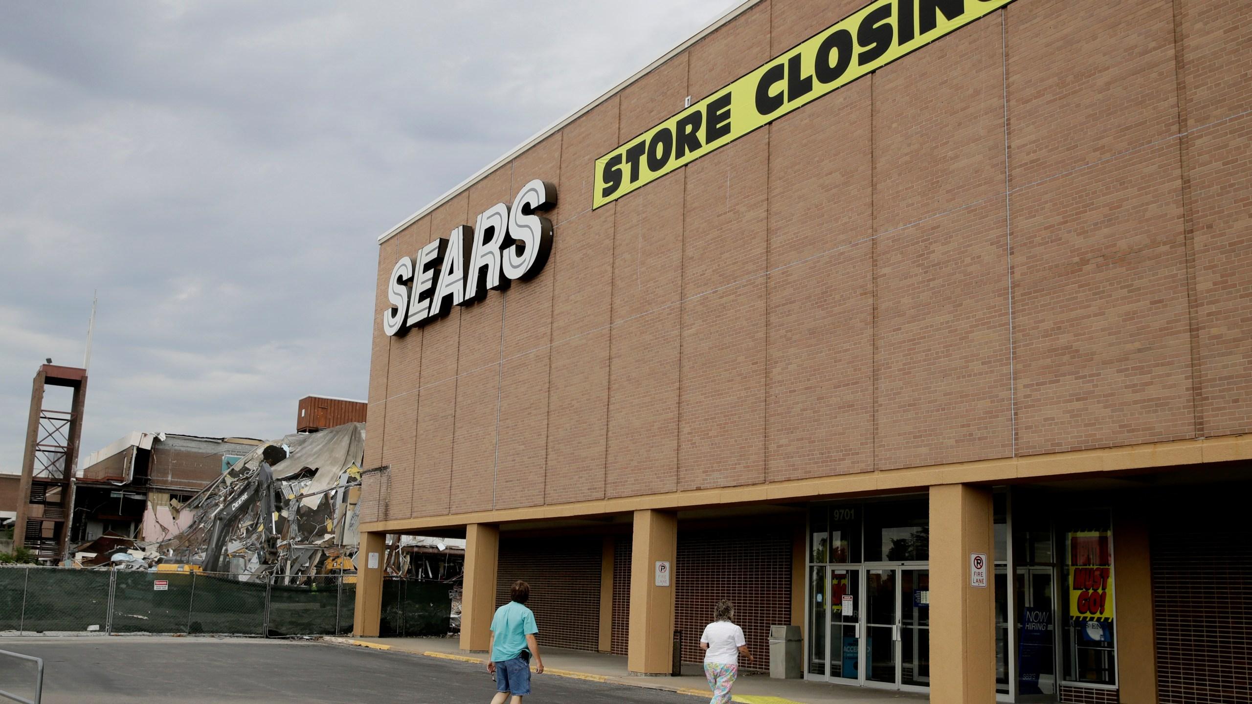 Sears_25780-159532.jpg29032198