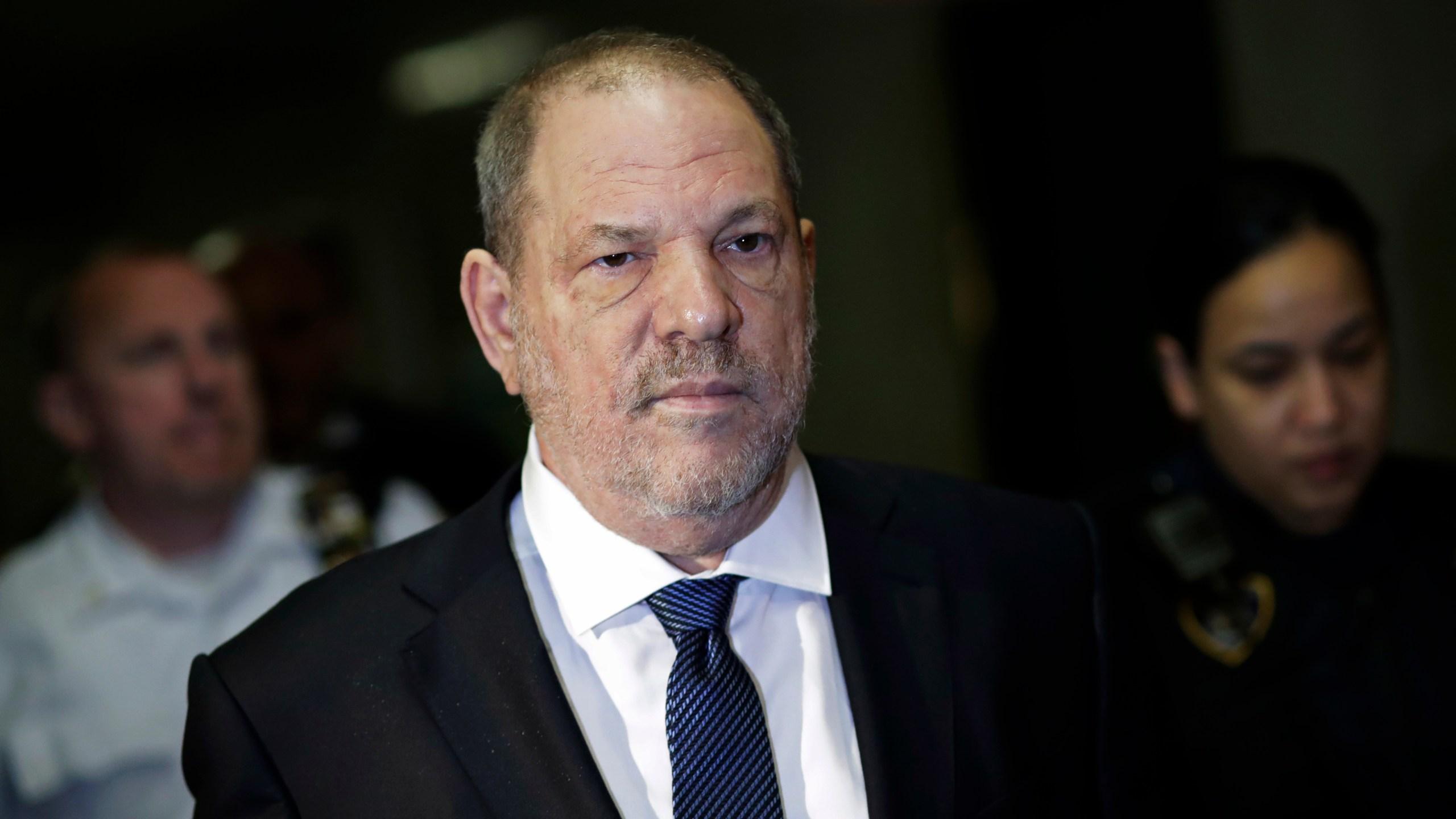 Sexual_Misconduct_Harvey_Weinstein_70388-159532.jpg92180777