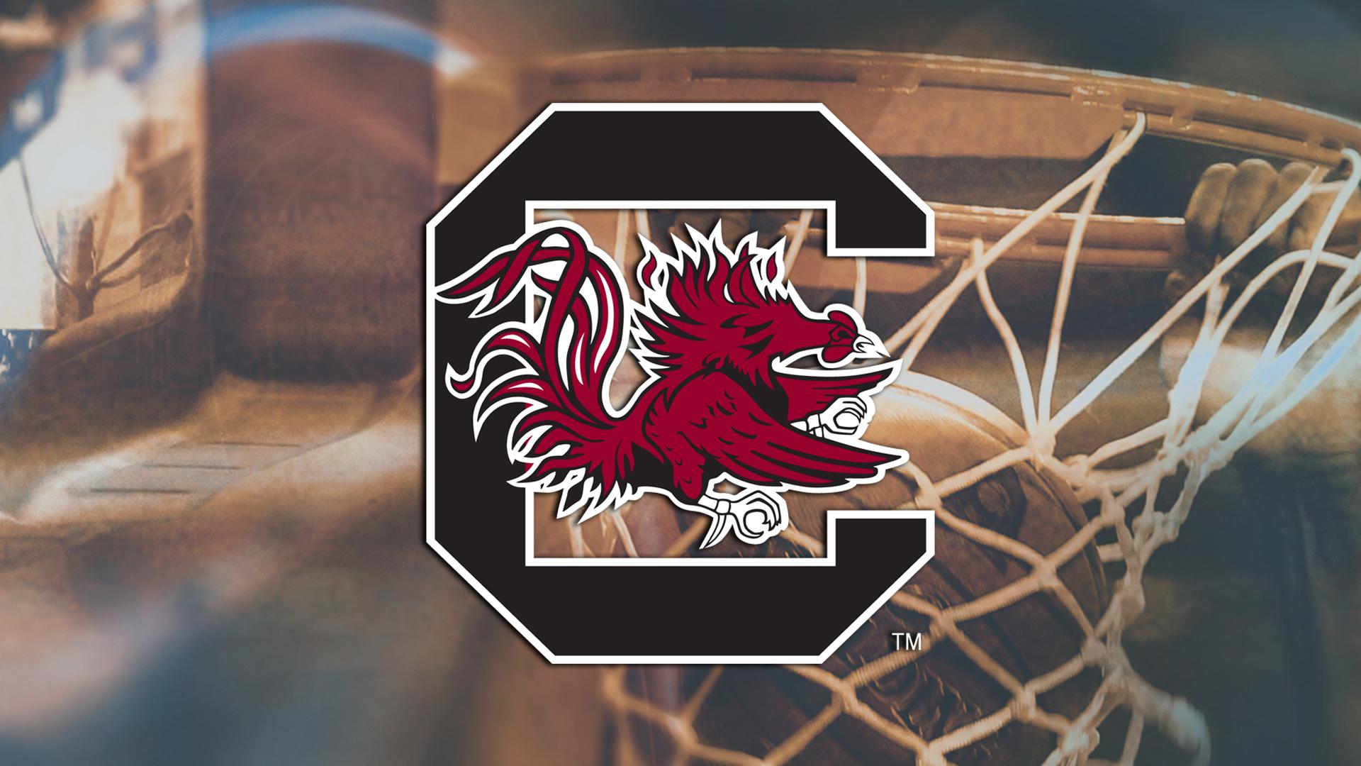 SouthCarolinaGamecocksBasketball_(2)_1547697119217.jpg