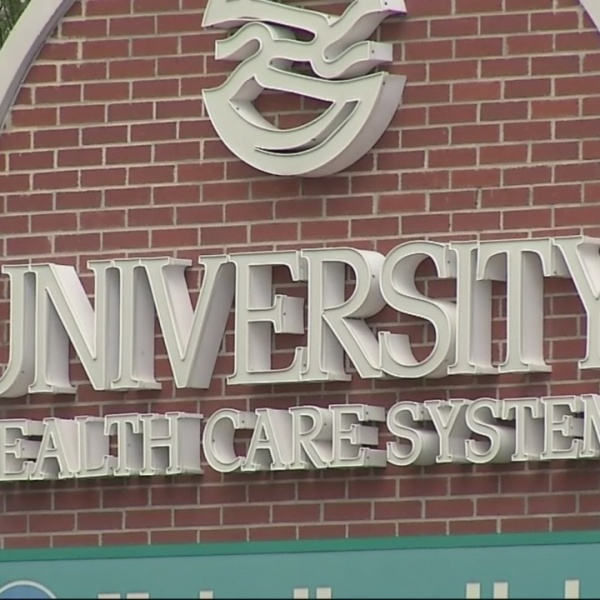 University Hospital and AU in partnership for cancer treatments