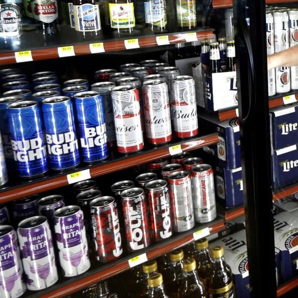 Warming_Beer_87710-159532.jpg60783287