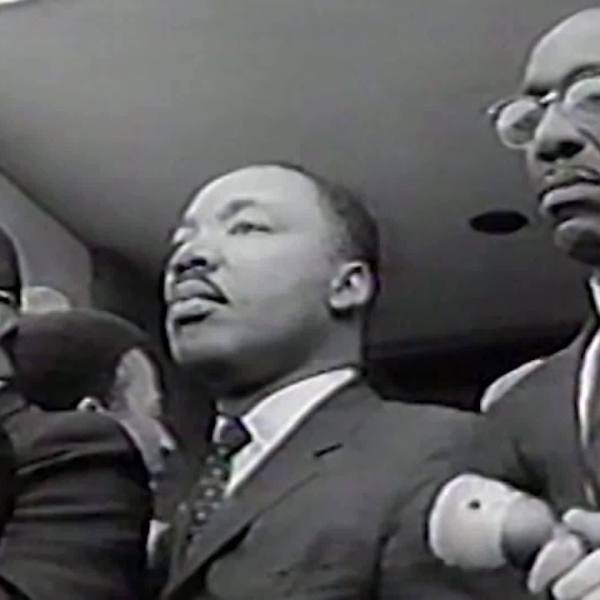 What_does_MLK_day_mean_to_the_public_2_20190122045138