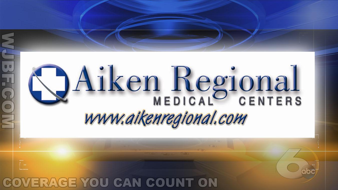aiken regional medical center armc_253920
