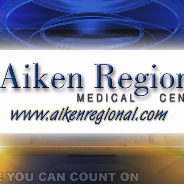 aiken regional medical center armc_253920