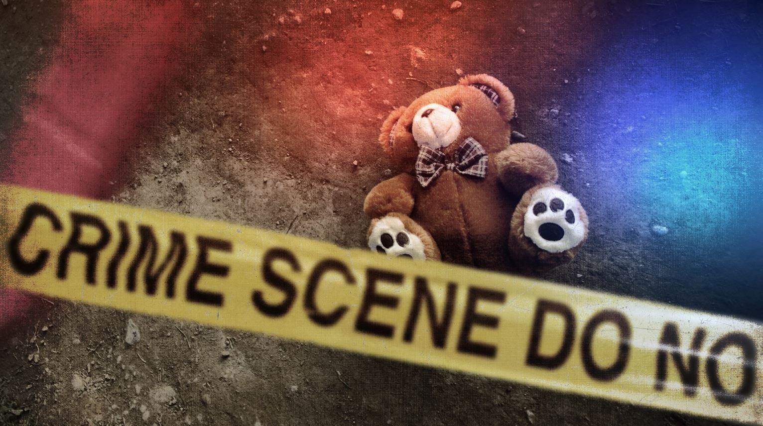 child crime_1546897148358.JPG.jpg