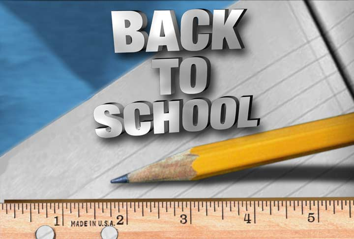 BACK-TO-SCHOOL_41582