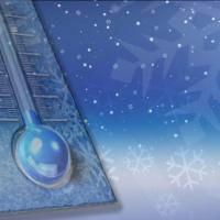 cold+thermometer_1548693967501.jpg