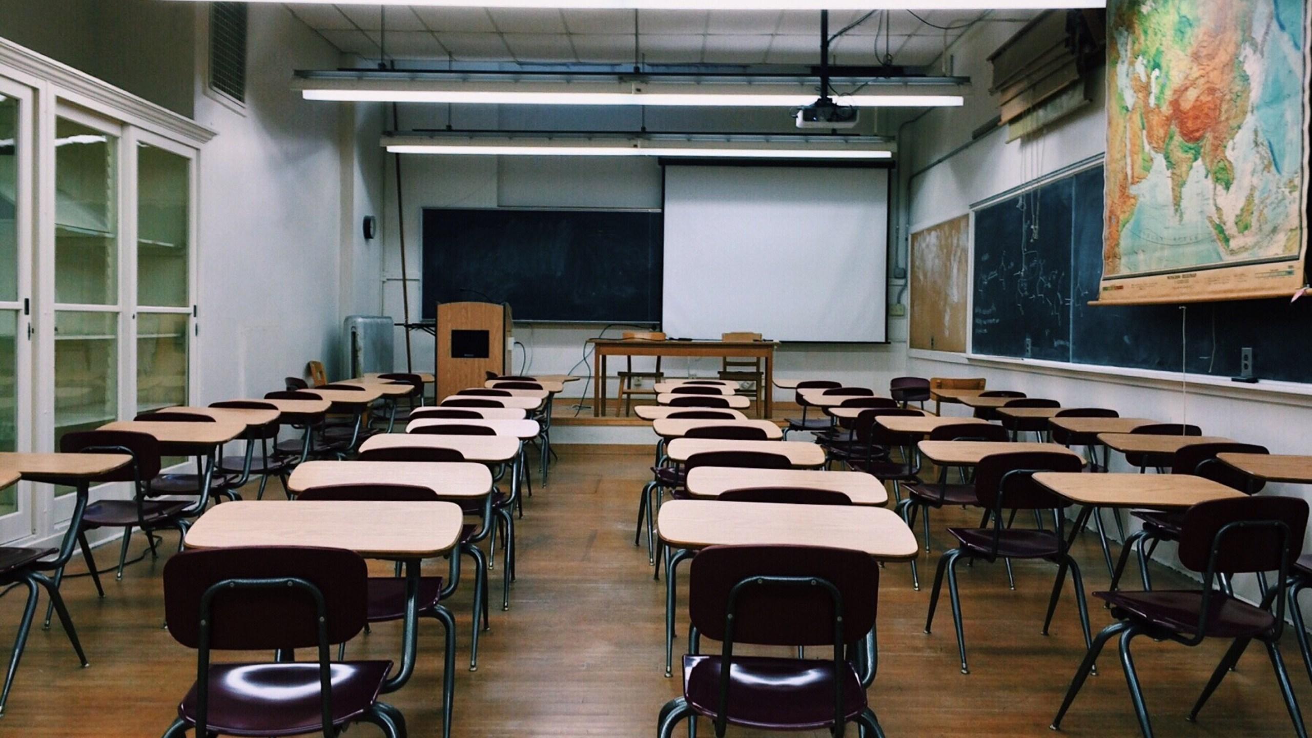 classroom_1548948809112jpg