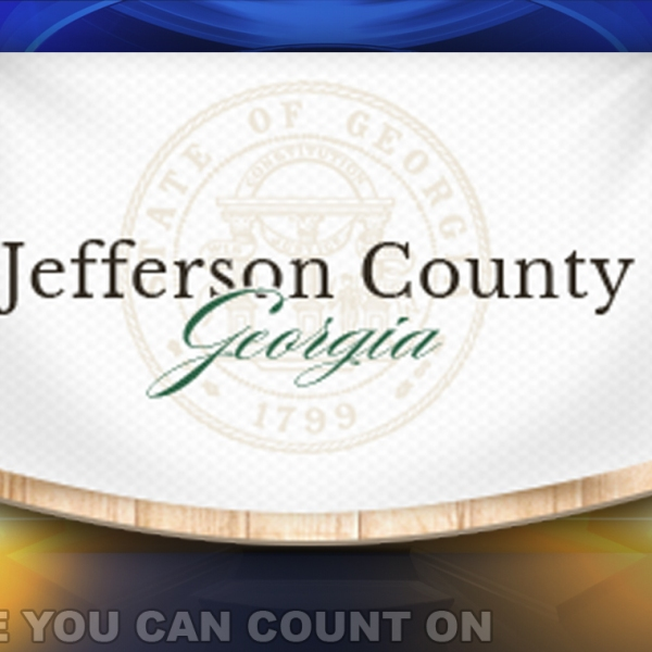jefferson county georgia logo_245006