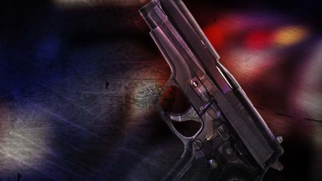 shooting generic 2_1521745458310.jpg.jpg