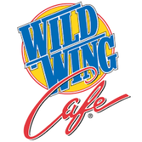 wild wing cafe_1548959836162.png.jpg