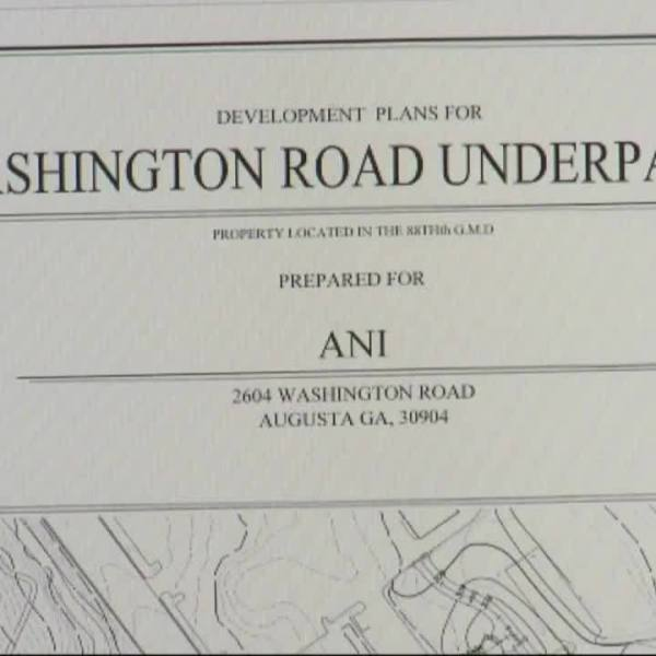 Augusta_Nation_Washington_Road_won_t_imp_4_20190214220947