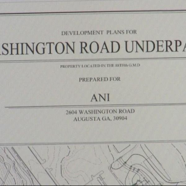 Augusta_National_has_plans_to_tunnel_und_0_20190213231643