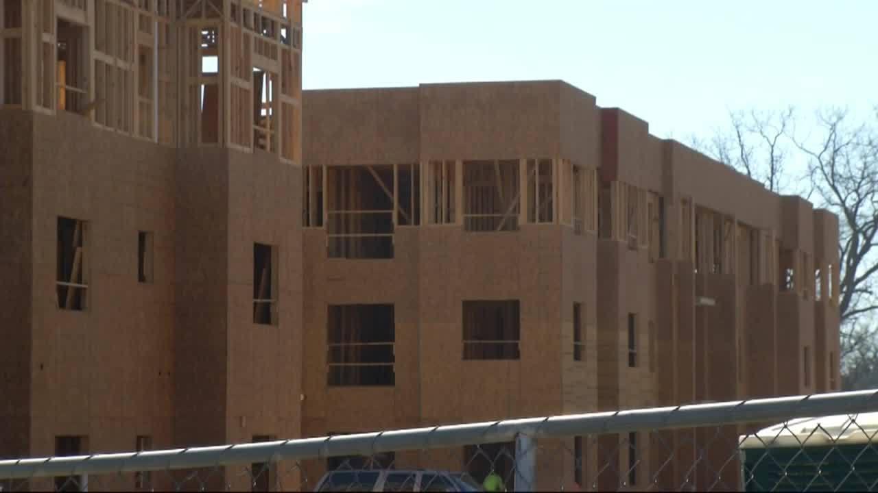 Augusta_apartment_development_gets_new_n_5_20190213221215