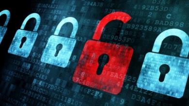 COMPUTER SECURITY GENERIC IMAGE_1538552752624.jpg.jpg